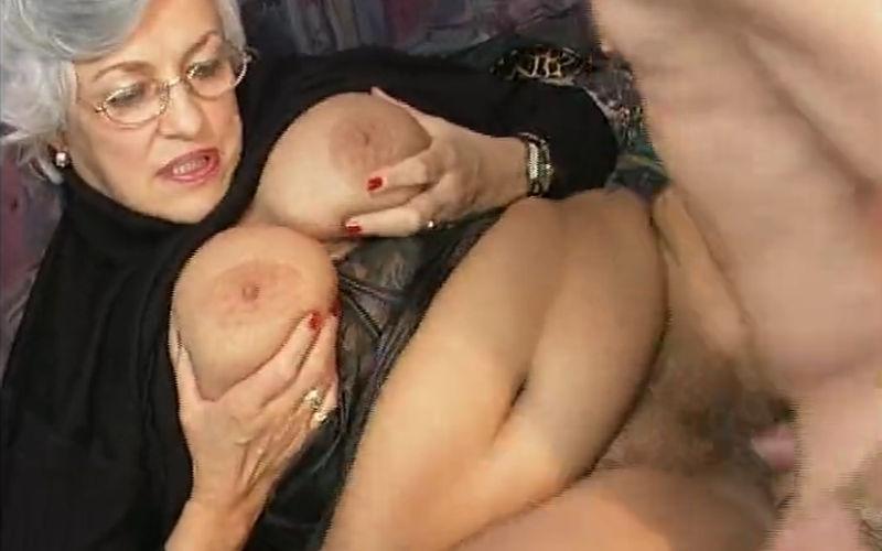 gratis sex met vrouwen spuitende omas