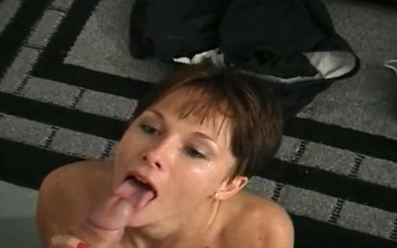 Gratis HD Porn Movies te downloaden