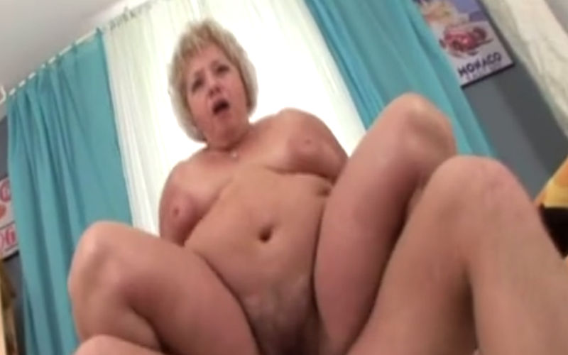 mollige lesbische sex video