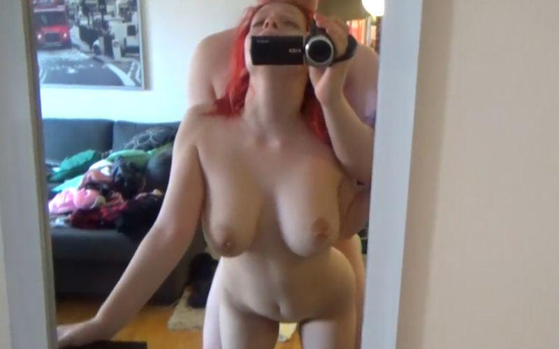 sex tape hoeren grote borsten