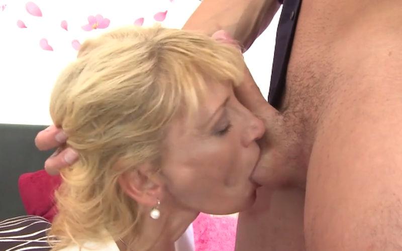 sex contact arnhem ronde blote borsten