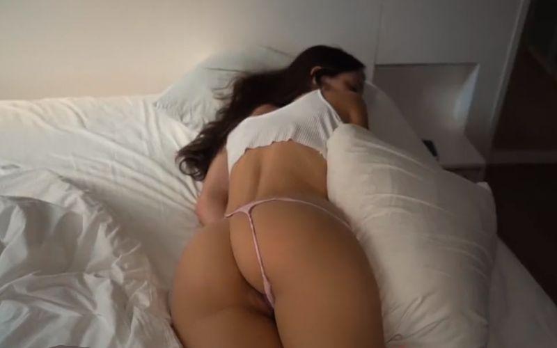 anale seks met slapende meisje xxx vidiro