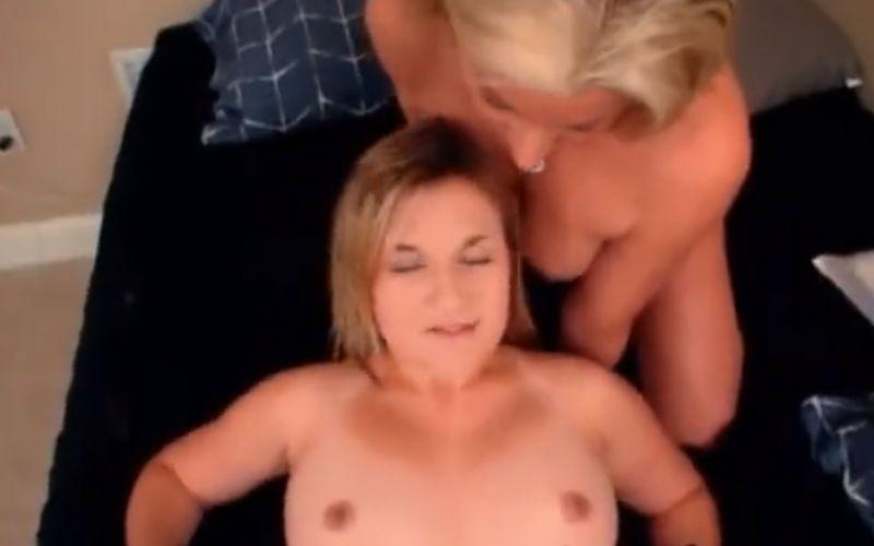 sex pur porno lekkere vrouwen fotos