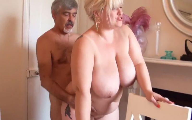 oma en opa vrijen almere seks