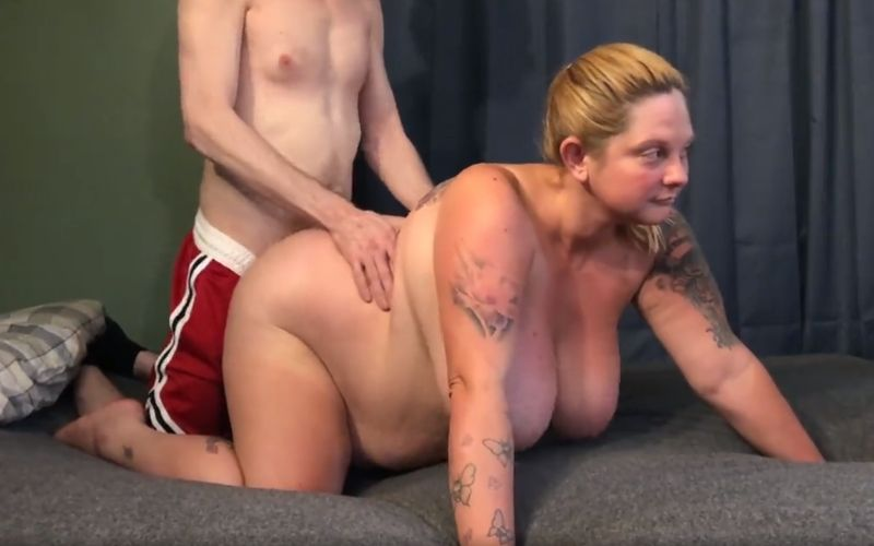 Nasty moeder porno pics