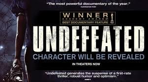 Must see movie!!!!