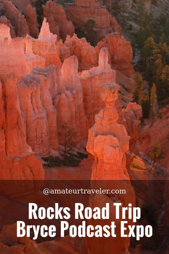 rocks-road-trip-bryce-podcast-expo