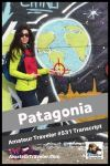 Travel to Patagonia in Argentina – Episode 531 TranscriptTravel to Patagonia in Argentina (Podcast Transcript)