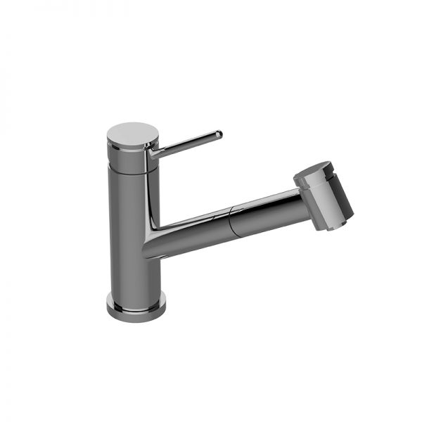 pull out kitchen faucets top rated cabinets graff m e 25 faucet amati canada inc g 4425 lm53