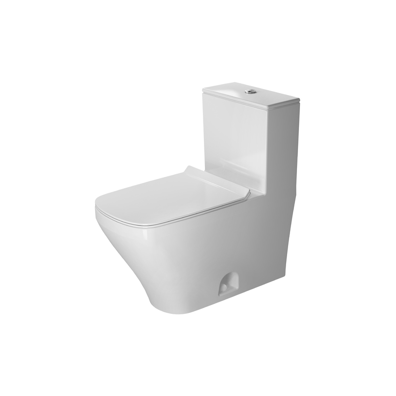 the ultimate toilet buying