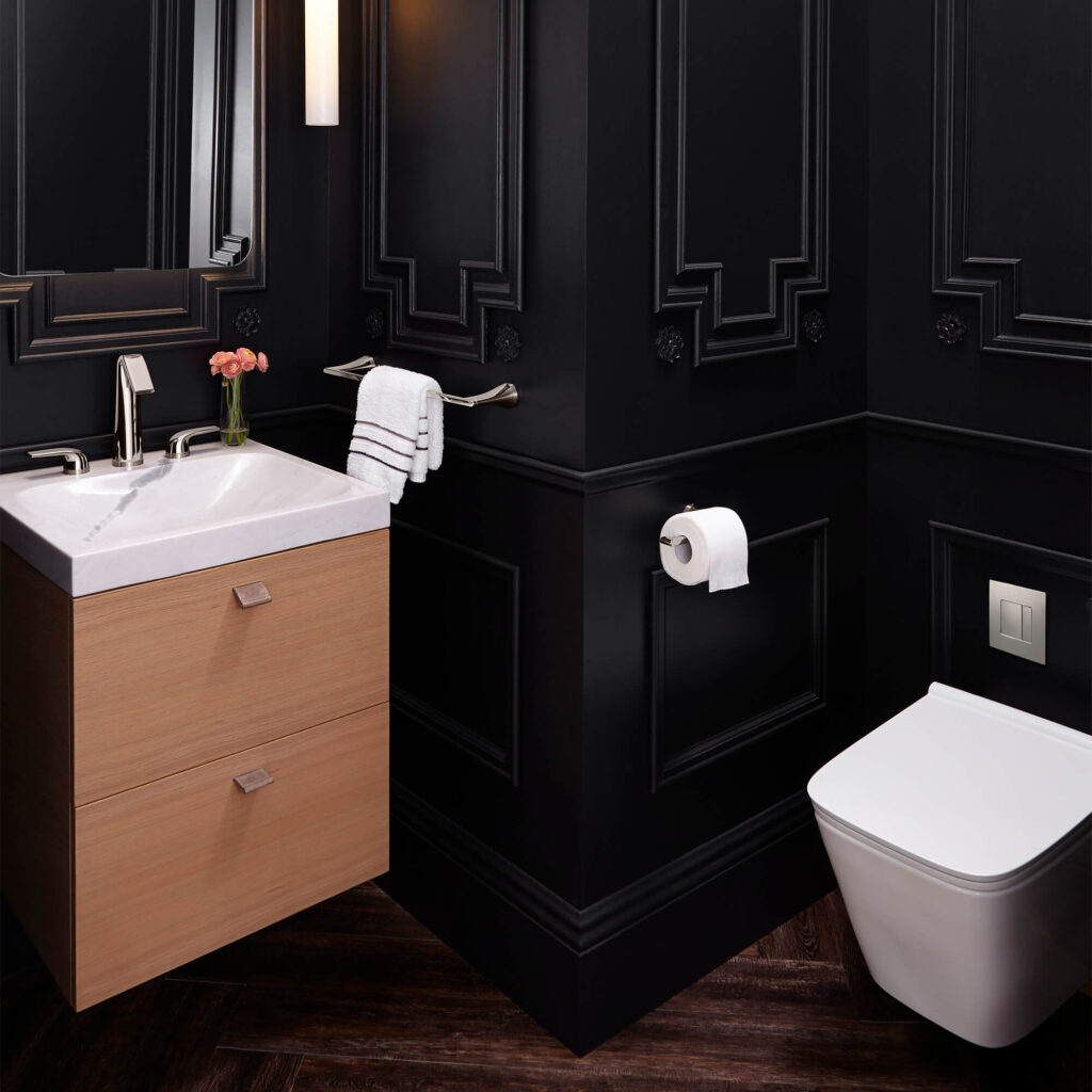 dxv d23040a000 415 modulus wall mounted elongated toilet