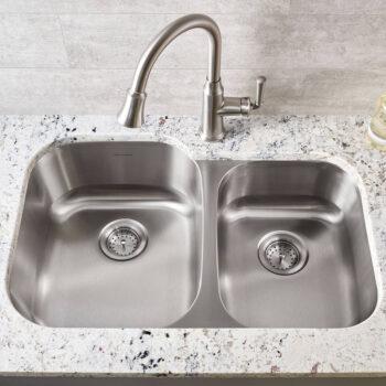 buy undermount kitchen sinks online