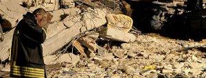 terremoto_abruzzo_2