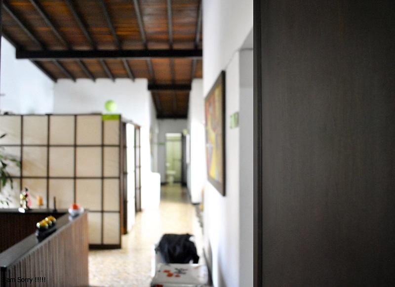 Amatsu Spa
