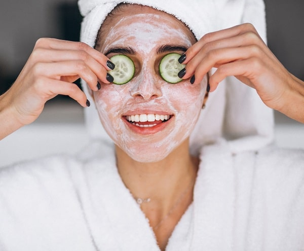 limpieza facial medellin