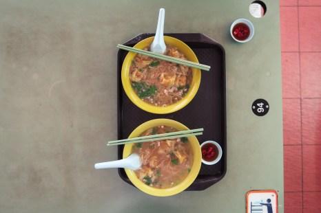 02-changi-village-breakfast