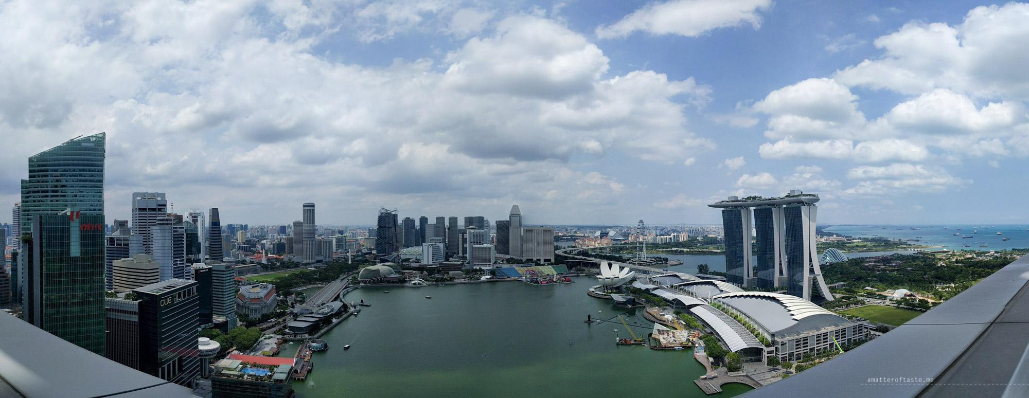 04-level33-brewery-singapore-panorama