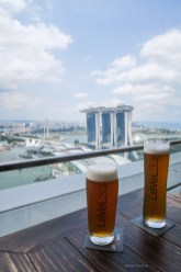 04-level33-singapore-view-beer