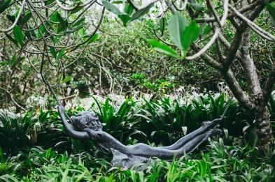 07-singapore -botanic-gardens-sculpture