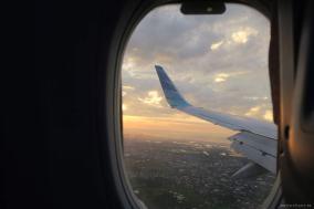 10-window-seat-views-sulawesi-4
