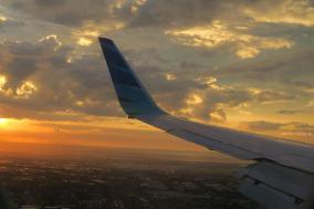 10-window-seat-views-sulawesi-5