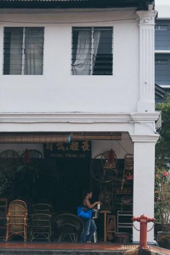 13-Katong-shophouses