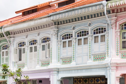 13-katong-joochiat-houses