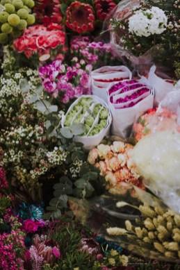 14-tiong-bahru-market-flowers
