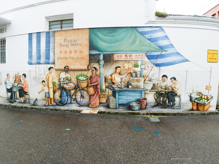 14-tiong-bahru-mural