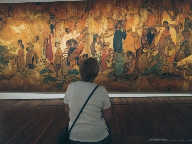 16-National-Gallery-Singapore-painting