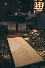 1864-bar-menu-SofitelSingaporeCity-44