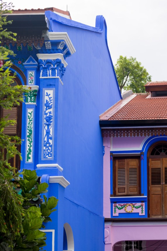 20-emerald-hill-houses-colours