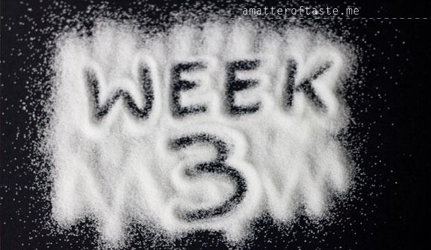 IQS-week3