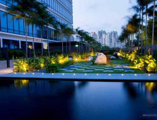 ramada-hotel-singapore