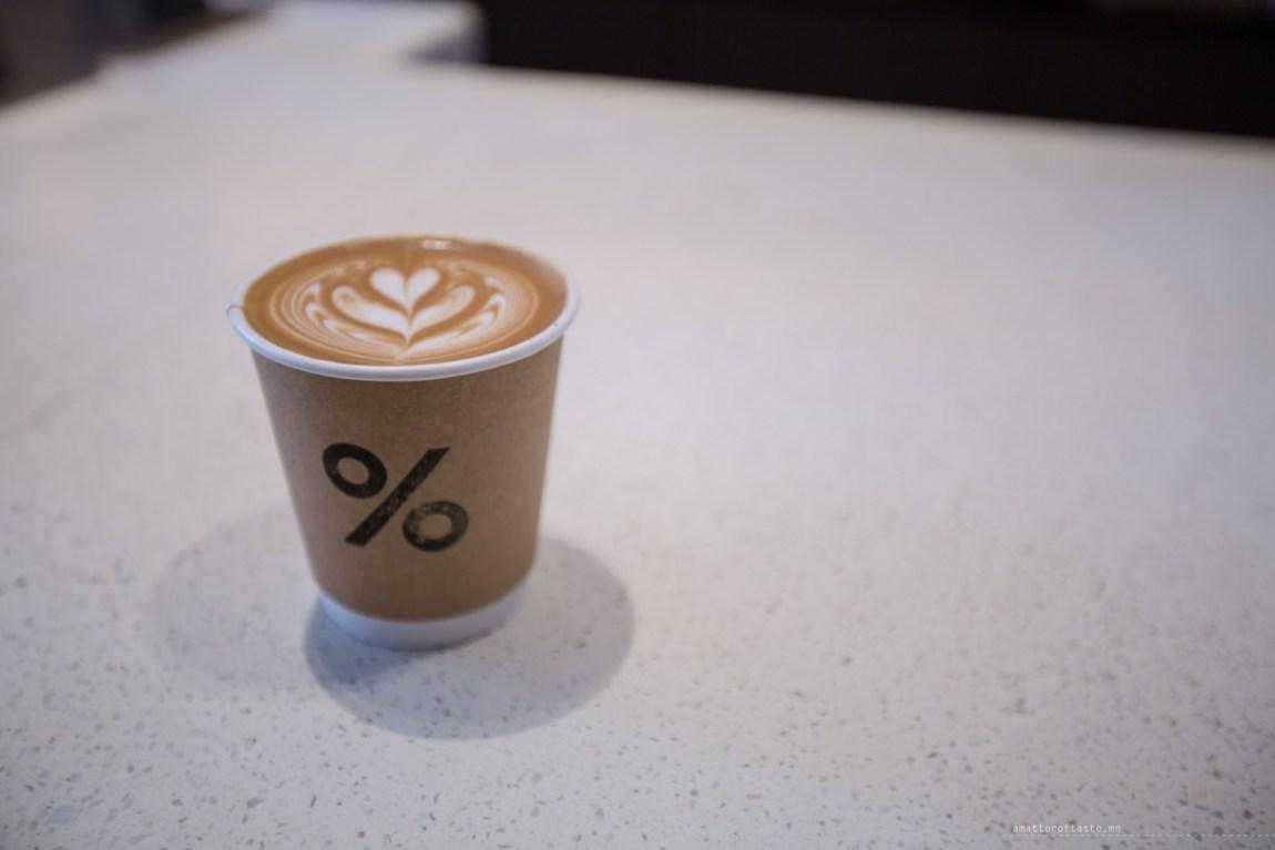 Kyoto Arabica the best coffee Japan