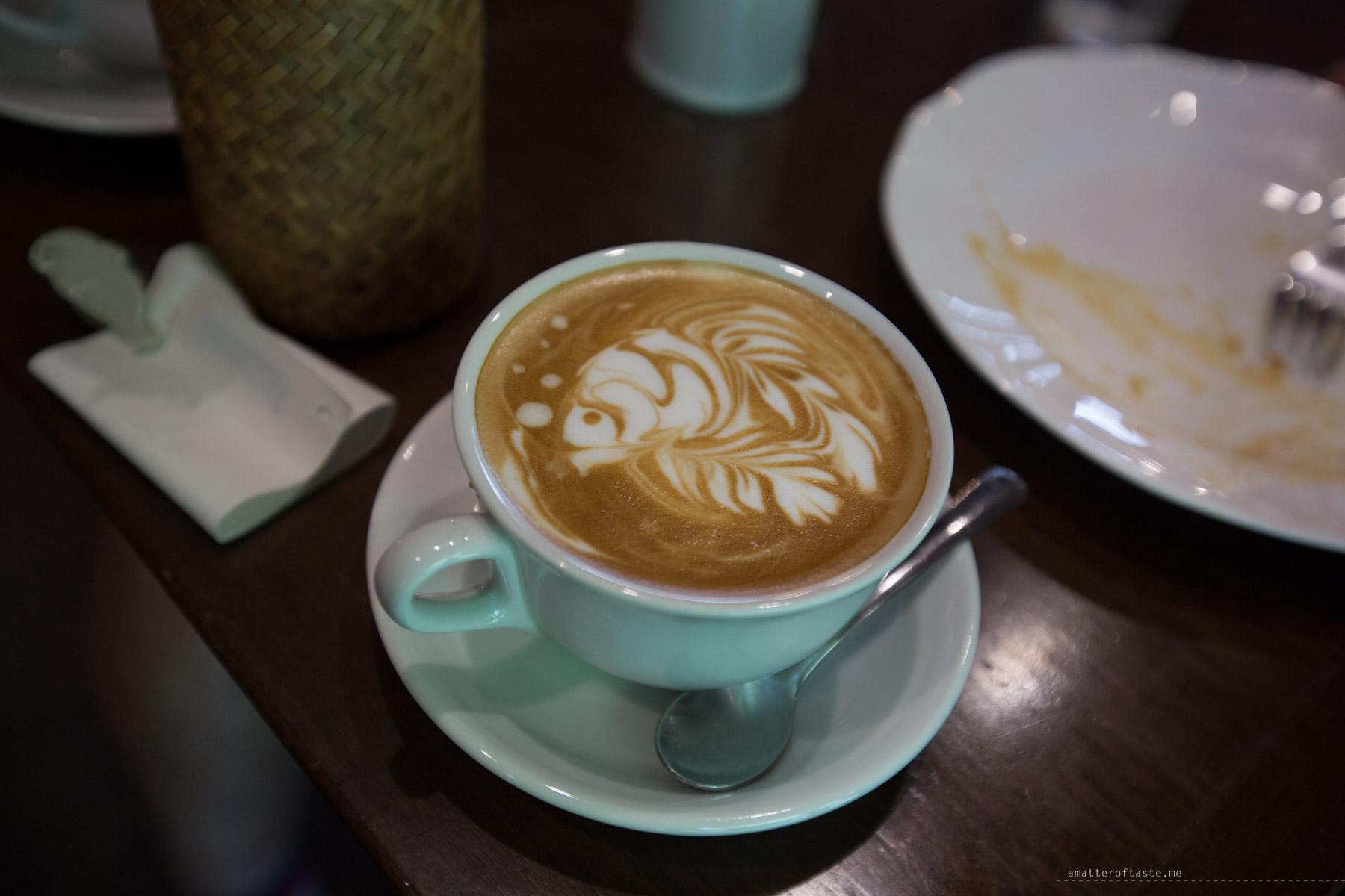 Minoo Park near osaka valley walk coffee