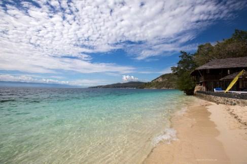 6-relax-beach-palu-3