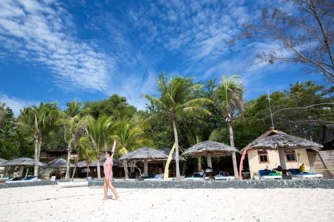 6-relax-beach-palu-5