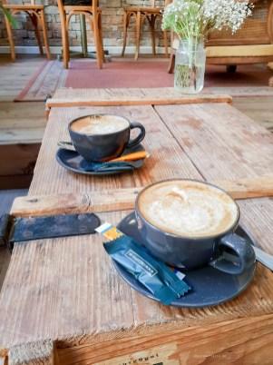 7vb marseille coffee shop flat white