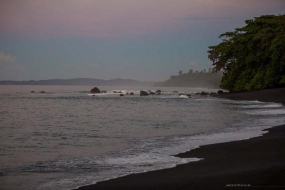 9-black-sand-beach-1
