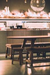 HKK-the-pier-lounge-business-4