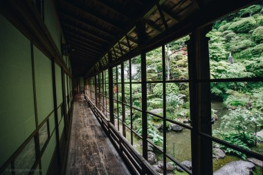 Japan-templelodging-gardens