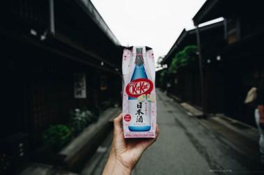 Japanese-food-20