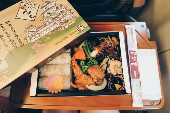 Japanese-food-24