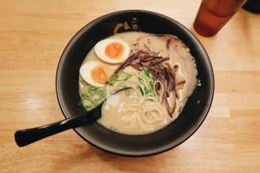 Japanese-food-25