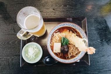 Japanese-food-34