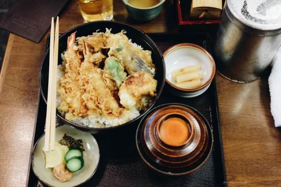 Japanese-food-7