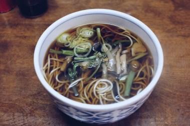 Japanese-food-8