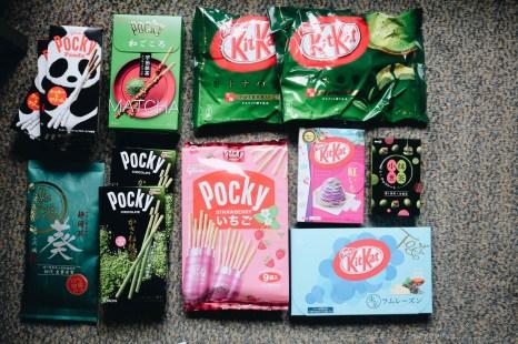 Japanese-food-9