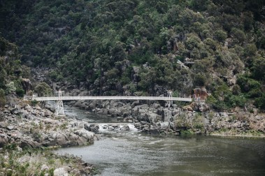 Launceston-gorge-05
